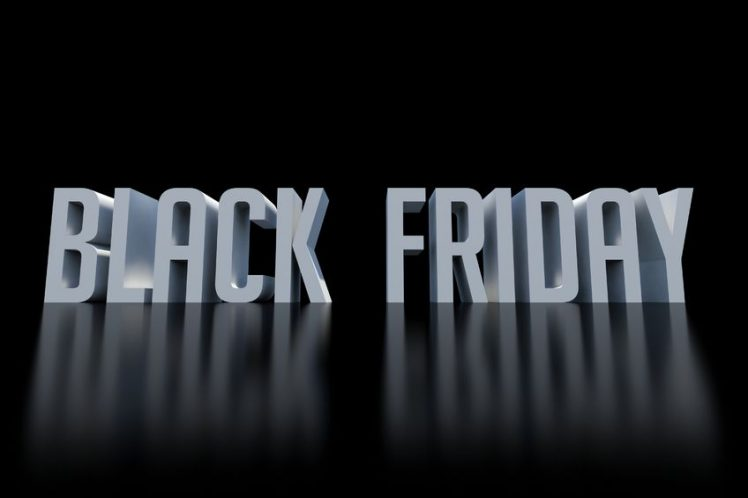 44029615 - black friday