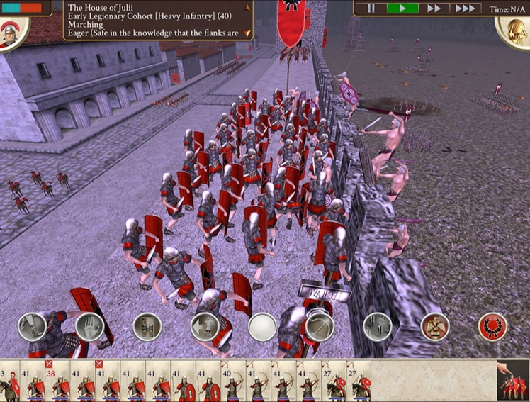 rome-total-war-1-neu