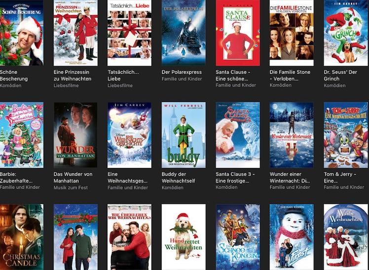 weihnachtsfilme-itunes