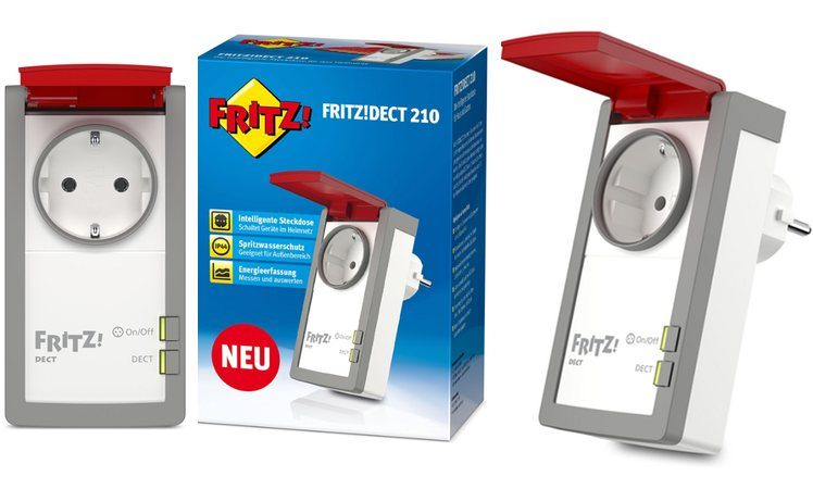 fritz-outdoor-steckdose
