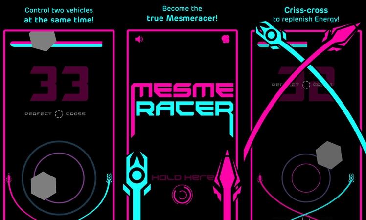 mesmeracer-1-neu