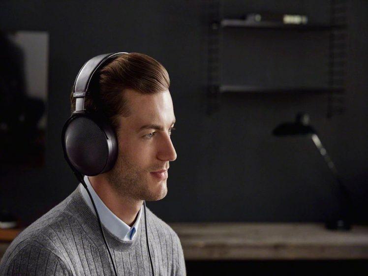 liste 25 top kopfh rer kabellos in ear sport premium noise cancelling itopnews. Black Bedroom Furniture Sets. Home Design Ideas