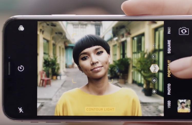 Apple iPad Pro: Zwei neue Werbespots zu AR und Apple Pencil