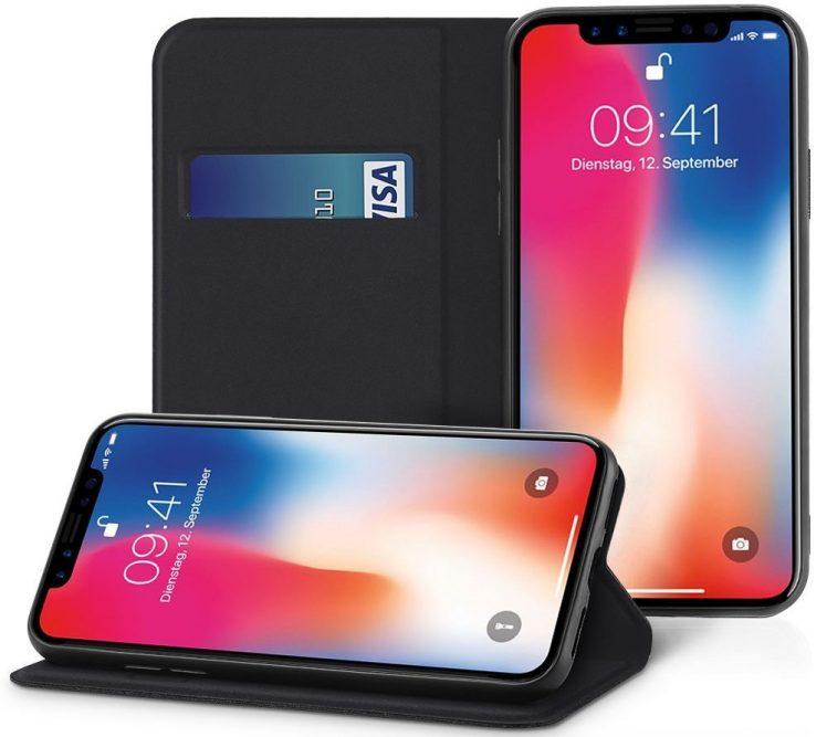 Mit Diesen Codes Iphone X Wallet 527 Euro Ipad Case 599 Euro Und