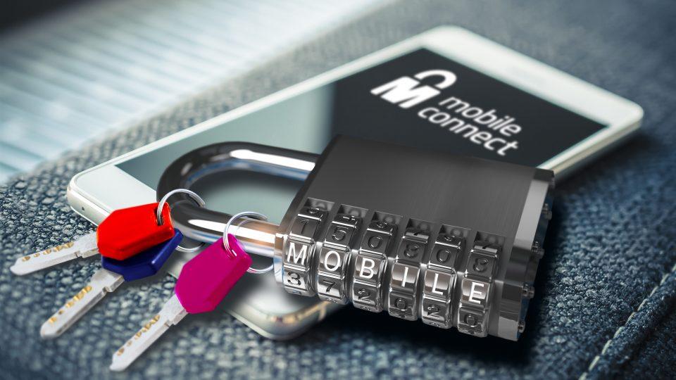mobile connect telekom vodafone und o2 bieten jetzt. Black Bedroom Furniture Sets. Home Design Ideas