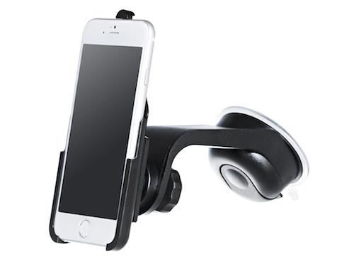 xMount iPhone 6