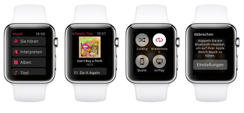 Apple-Watch-Musik-1