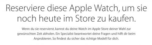 Apple-Watch-Reservierung-1