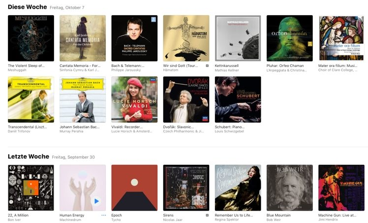 applemusic-kritik-neuheiten