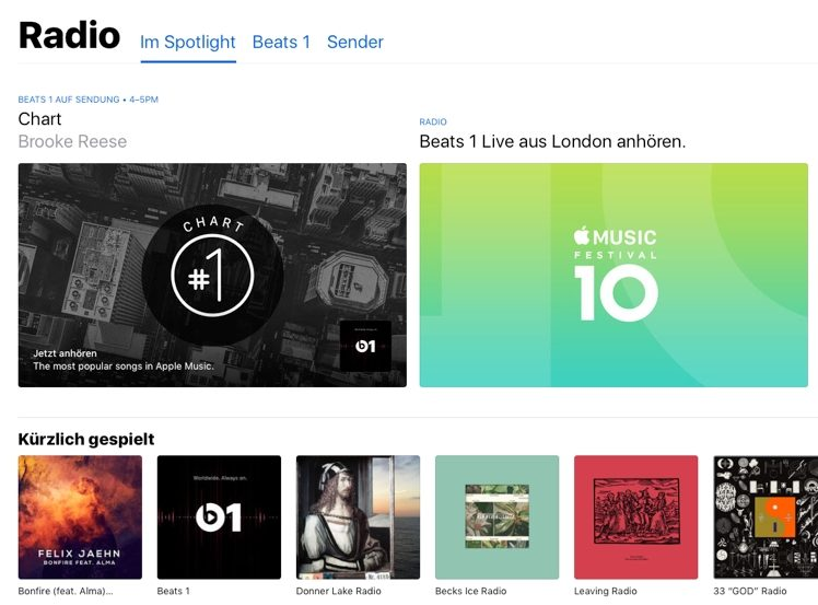 applemusic-radio-kritik