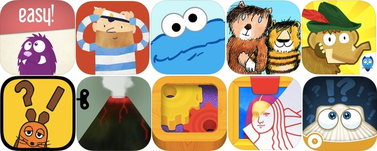 kinder_Icons_top10