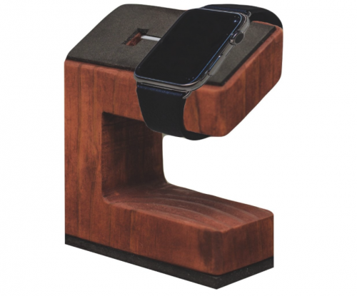 pandgwood_watchdock_1