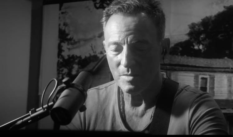 Springsteen, On the Rocks und mehr: Das ist neu bei Apple TV+ – iTopnews.de – Aktuelle Apple-News & Rabatte zu iPhone, iPad & Mac