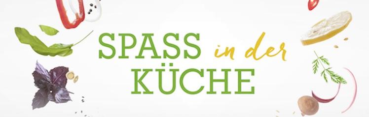 Spass in Kueche Apple Auswahl