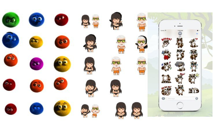 emoji-factory-stickster-sticker-imessage