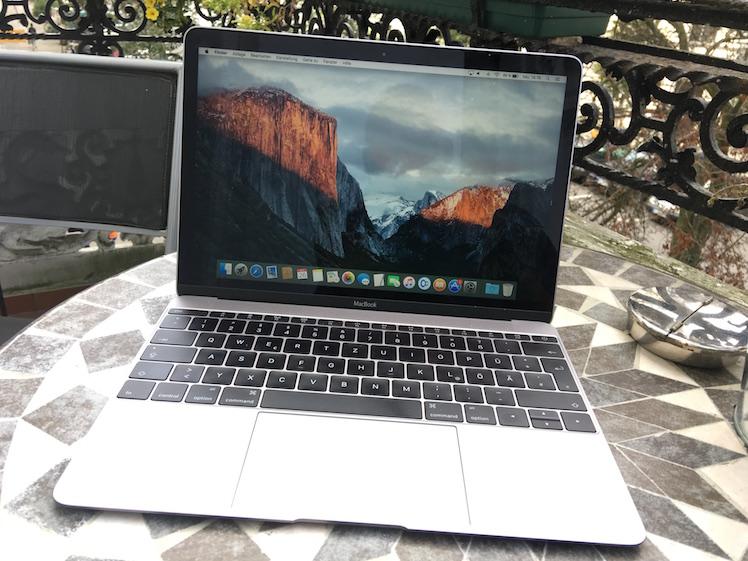 macbook-5