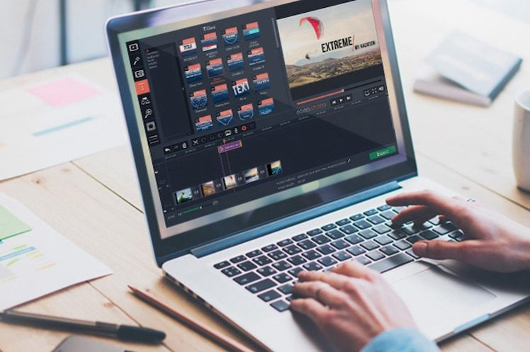 Für Mac Mit Screen Capture Studio Online Angebote Erstellen Itopnews