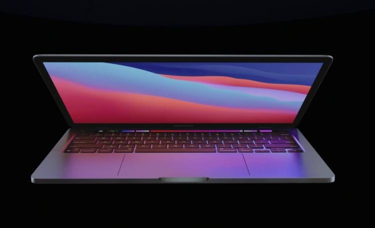 M1-Macs erstmals refurbished bei Apple verfügbar – iTopnews.de – Aktuelle Apple-News & Rabatte zu iPhone, iPad & Mac