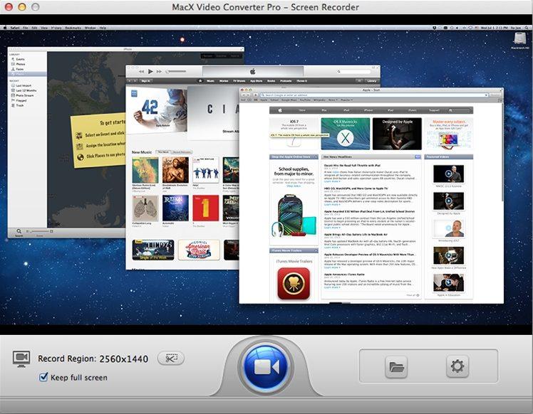 macx-converter-screenshot-2