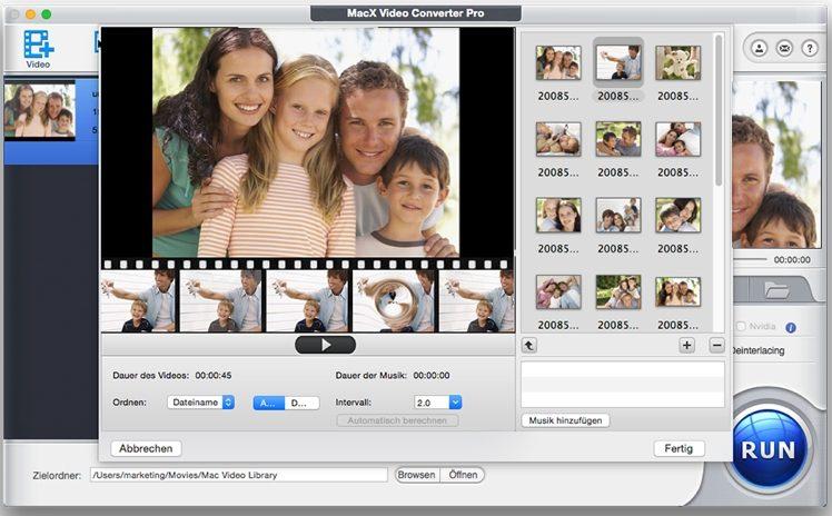 macx-screenshot-1