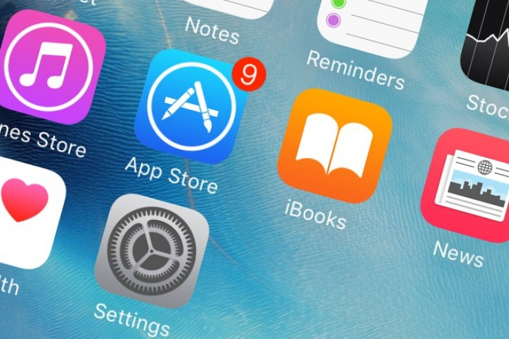 iTopnews Apple iPhone Mac iPad und App News