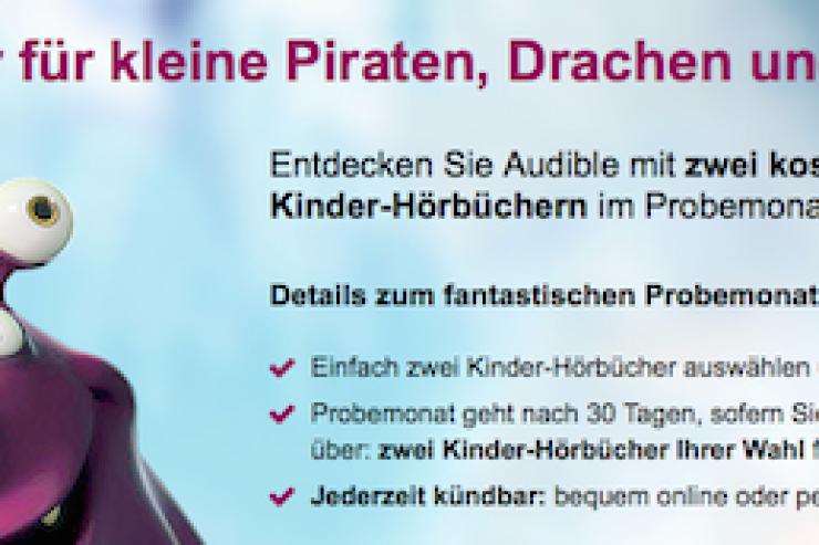 something also Partnervermittlung für hässliche can recommend visit