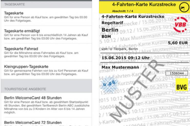 Bvg Itopnewsde Aktuelle Apple News Rabatte Zu Iphone Ipad Mac