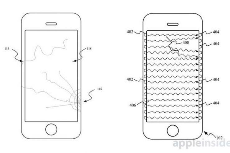 kaputt aktuelle apple news rabatte zu iphone ipad mac. Black Bedroom Furniture Sets. Home Design Ideas