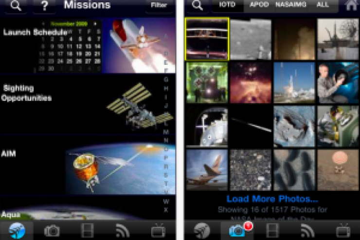 itopnewsde iTopnews Apple iPhone Mac iPad und App News