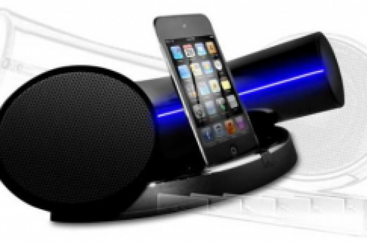 soundsystem aktuelle apple news rabatte zu iphone ipad mac seite 3. Black Bedroom Furniture Sets. Home Design Ideas