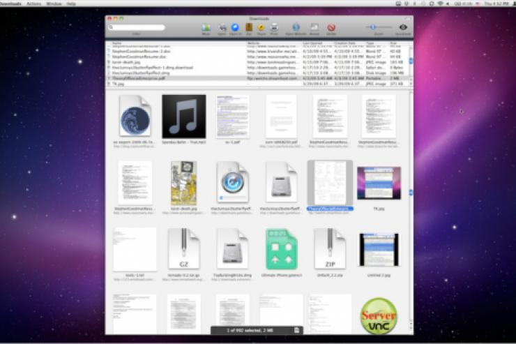 Itopnews  iTopnews Apple iPhone Mac iPad und App News