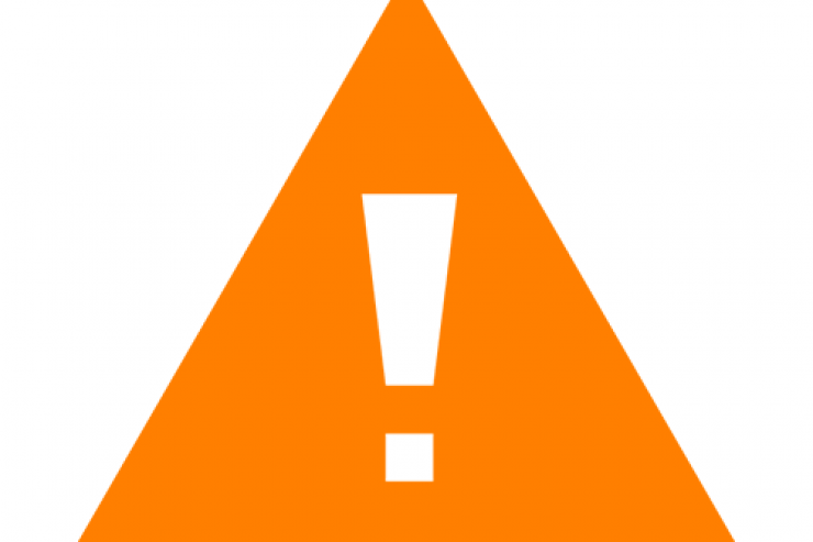 Icon14-Warnung-Hinweis-Gefahr