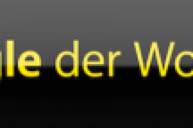 have bekanntschaften nürnberg need full