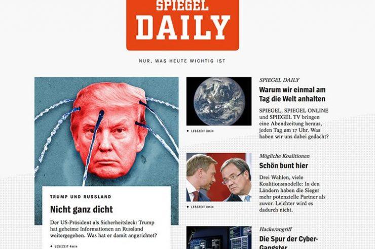 Zeitung aktuelle apple news rabatte zu for Spiegel daily
