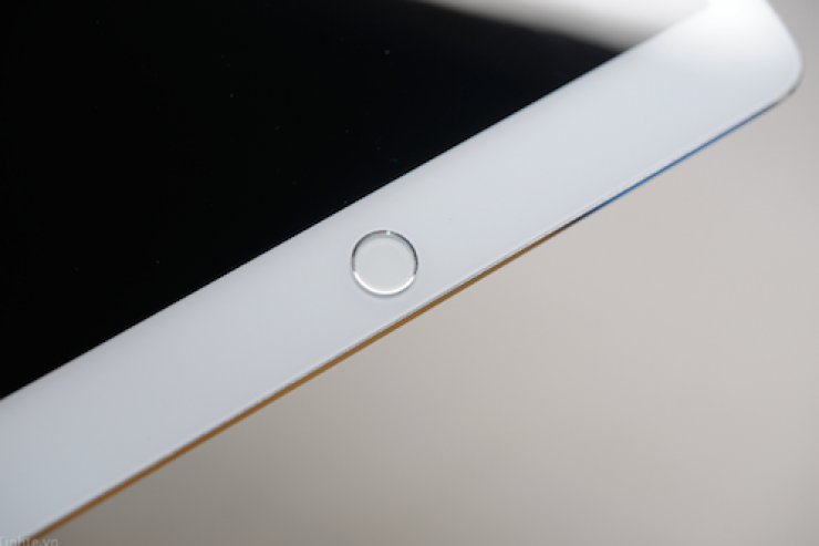 Iphone Display Auflosung