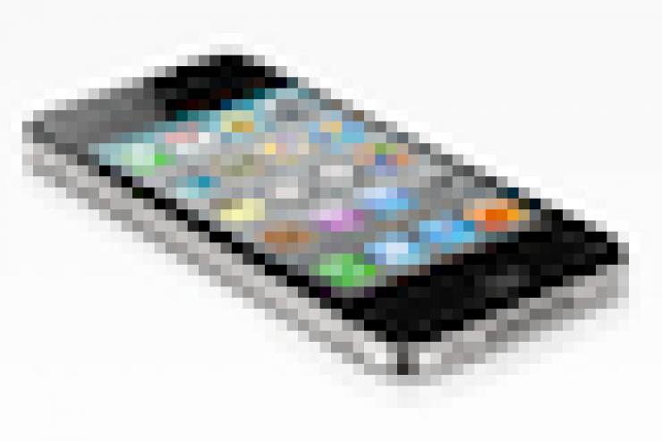 tv spot aktuelle apple news rabatte zu iphone ipad mac. Black Bedroom Furniture Sets. Home Design Ideas