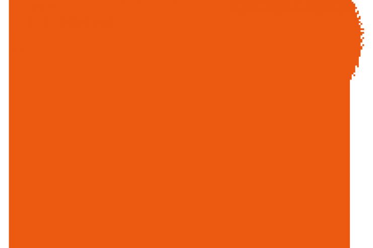 iTag-18